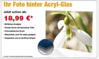 Acryl-Glas