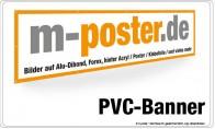 PVC-Planen